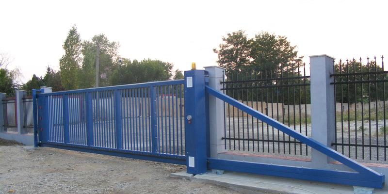 portail-autoportant13