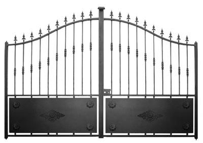 portail-fer-Fanny