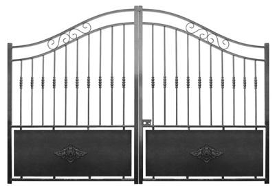 portail-fer-Magali