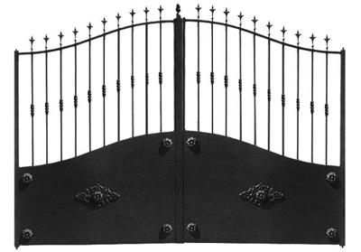 portail-fer-Maximois