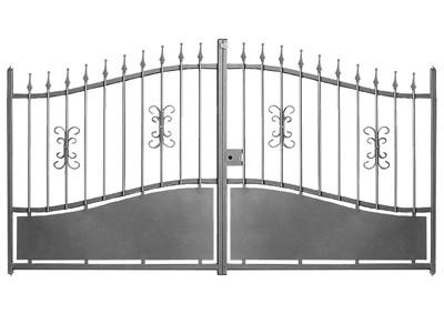 portail-fer-lePontet